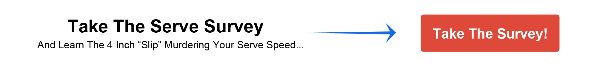 02_serve-survey_horizontal-banner